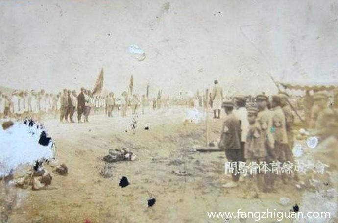 1925年,间岛体育协会在龙井成立。